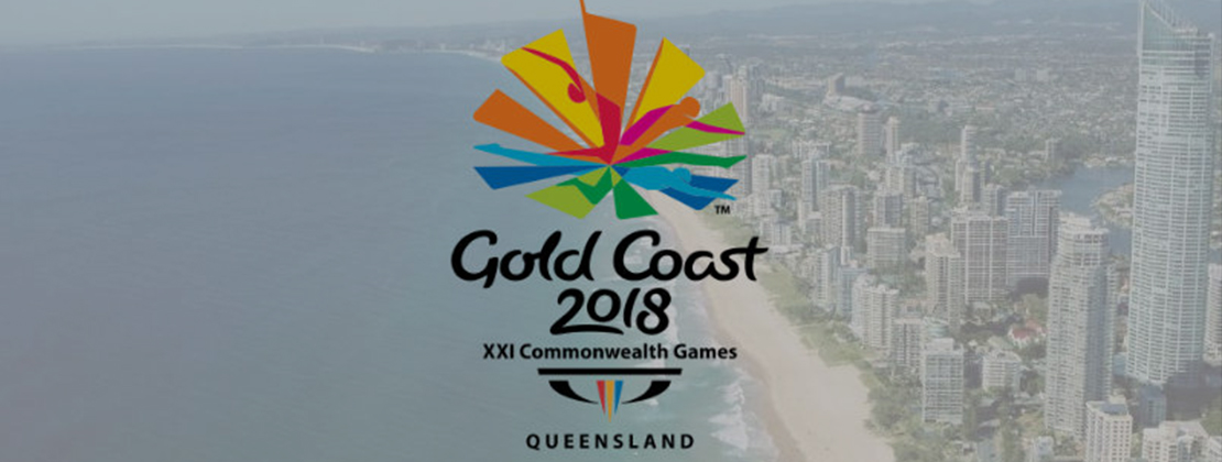 Dry and Frozen Gel Packs for Commonwealth Games